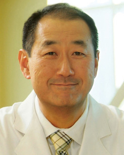 Thomas H. Lee, MD