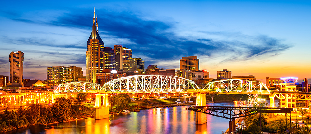 Join us in Nashville for the Surgical Complications Course